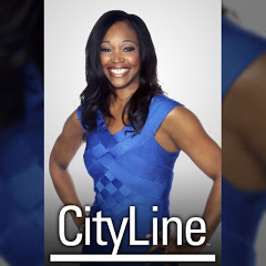 CityLine - Topic