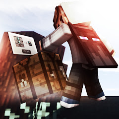 Texture Pack Tester