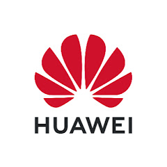 Huawei Mobile Colombia