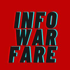Info Warfare