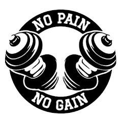 VDS Gym Motivation