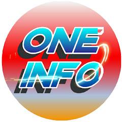 One Info