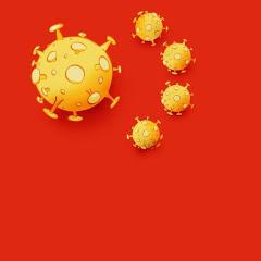 中共病毒帝国