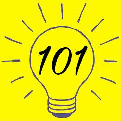Inventor 101