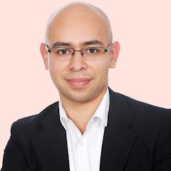 José Luis López Velarde - Tu Mejor Persona