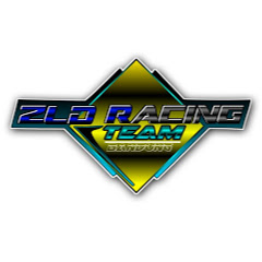 zld racing team