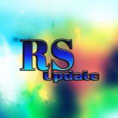 Rajsthani Singer Update