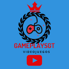 GameplaysGT