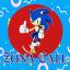zona call