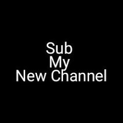 Subscribe Partition New Channel