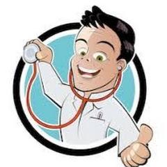 زياد العوض للعلاج Ziad Alawad for treatment