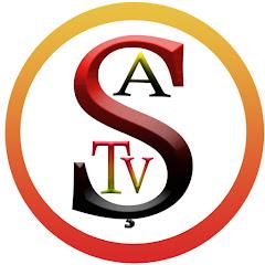 Aslan ŞAMPİYON TV
