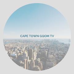 Cape Town Gqom_TV
