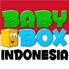 Baby Box Indonesia - Kartun & Lagu Anak Anak