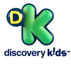 Discovery Kids India