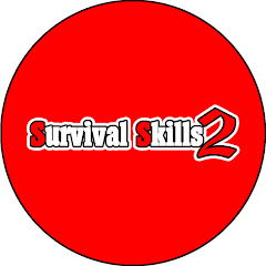 Survival Skills2