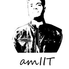 amIIT