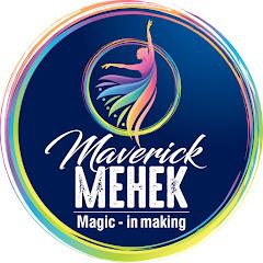 Maverick Mehek