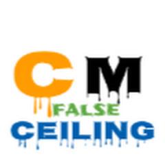 Cm False Ceiling