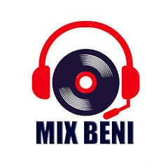Mix Beni
