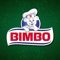 BimboOficial