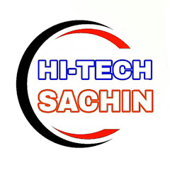 Hi-Tech Sachin
