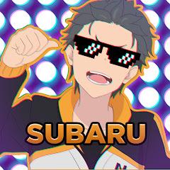 Subaru Animes