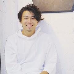 川井浩二 / Koji Kawai
