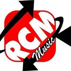 DJ RCM music
