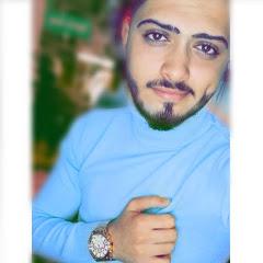 Al-Edel العدل