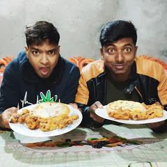 Food Challengers