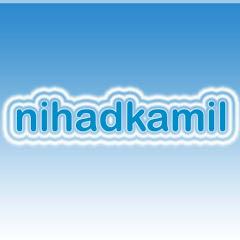 nihadkamil