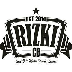 Rizki Cb