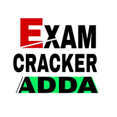 Exam Cracker Adda