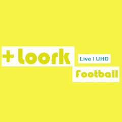 十Loork Football