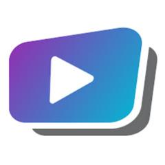 Hoạt Hình Trung Quốc Vlog