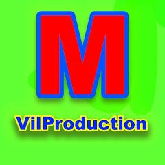 Mr. Joe Show - VilProduction