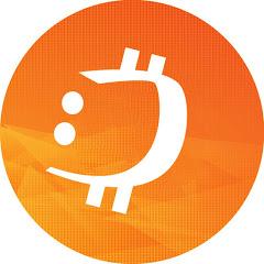 Bitcoin Trading تداول البتكوين