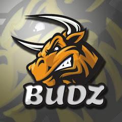 BudzGaming