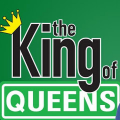 KING OF QUEENS FULL EPISODES