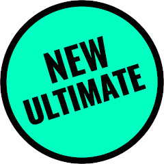 NEW ULTIMATE