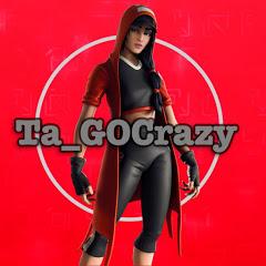 Ta_GoCrazy