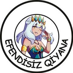 Efendisiz Qiyana