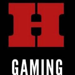 Hazem gaming