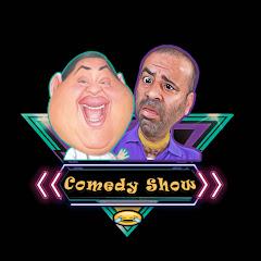 كوميدي شو - comedy show