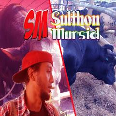 Sulthon Mursid