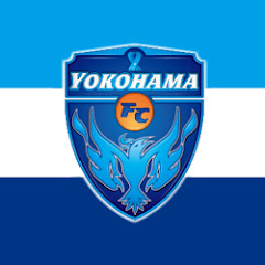 横浜FC【公式】