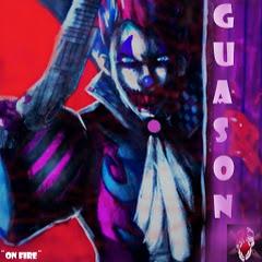 THE GUASON