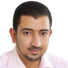 أباذر الحلواجي Abather Alhalwachi l