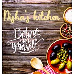 Nisha's kitchens